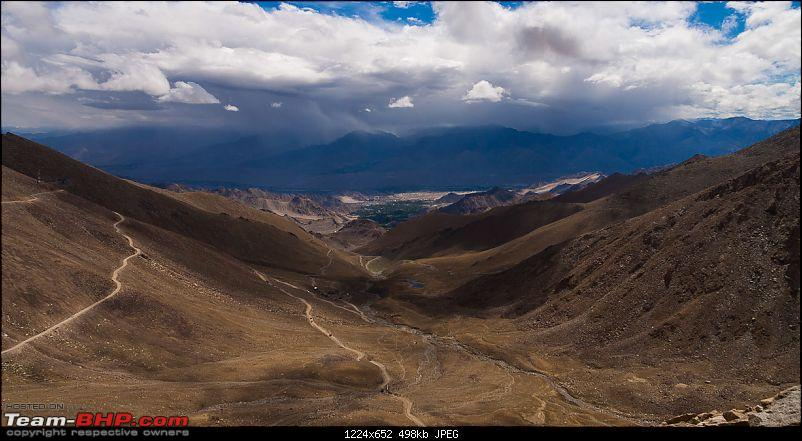 Reflecting on Driving Addictions - Bangalore to Spiti and Changthang-25.jpg