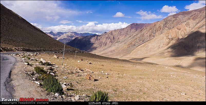 Reflecting on Driving Addictions - Bangalore to Spiti and Changthang-29.jpg