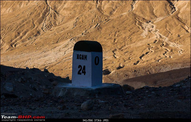 Reflecting on Driving Addictions - Bangalore to Spiti and Changthang-56a.jpg