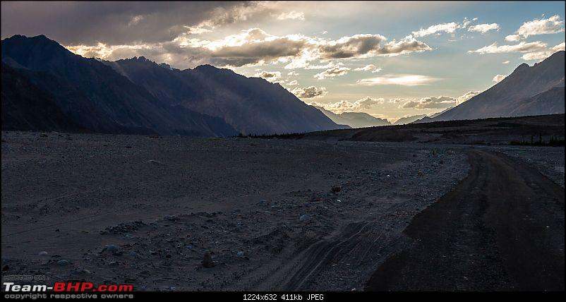 Reflecting on Driving Addictions - Bangalore to Spiti and Changthang-60a.jpg