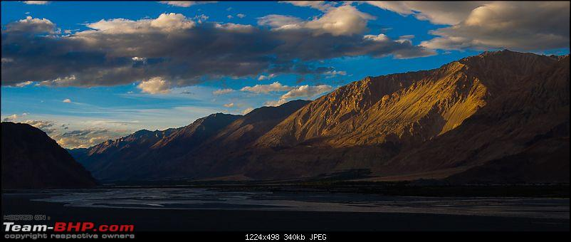 Reflecting on Driving Addictions - Bangalore to Spiti and Changthang-62a.jpg