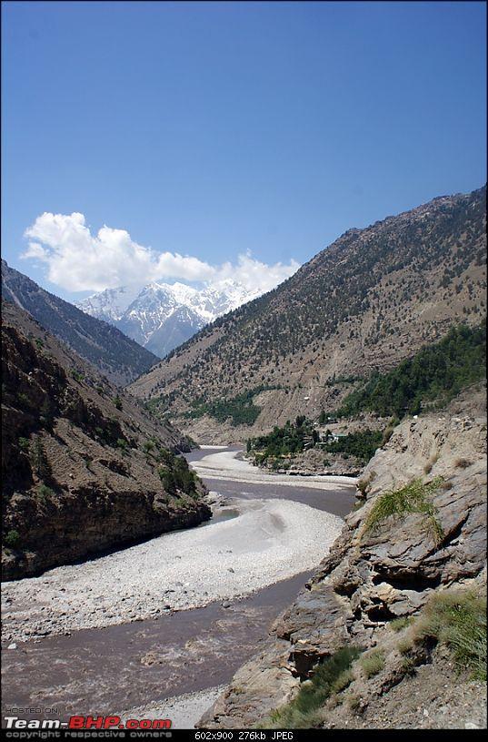 Spiti Drive, June 2012 - Family, Friends, Border Posts, Wildlife and more...-dsc00152.jpg