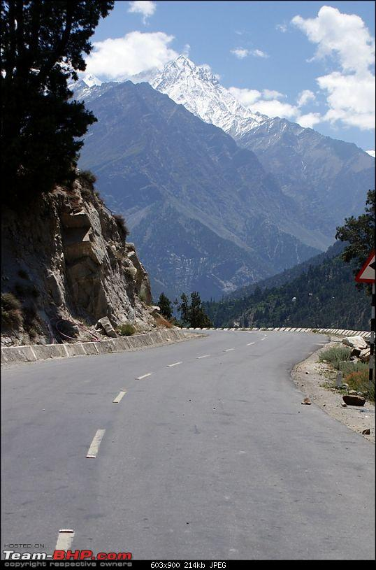 Spiti Drive, June 2012 - Family, Friends, Border Posts, Wildlife and more...-dsc00159.jpg