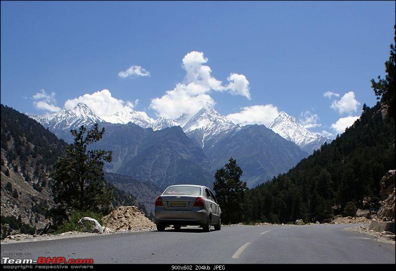Spiti Drive, June 2012 - Family, Friends, Border Posts, Wildlife and more...-dsc00163.jpg