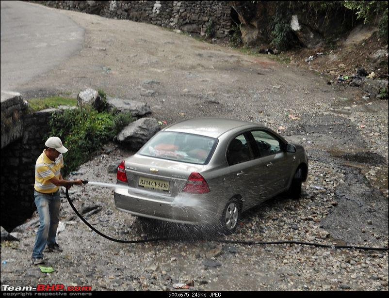 Spiti Drive, June 2012 - Family, Friends, Border Posts, Wildlife and more...-dsc00194a.jpg