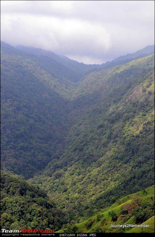 Fauji's Drivologues - Waiting for Rains in Kadamane Estate, Sakleshpur-dsc_1557.jpg