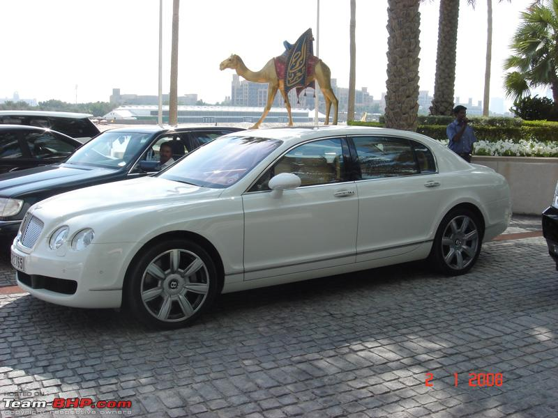 Name:  Flying Spur.JPG