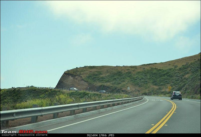California Highway 1-dsc_1594.jpg