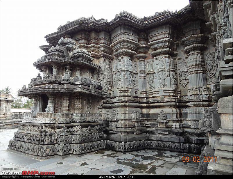 Monsoon Getaway – Belur, Chikmagalur, Mullayanagiri (Seethalayanagiri) & Halebeedu-dsc00171.jpg