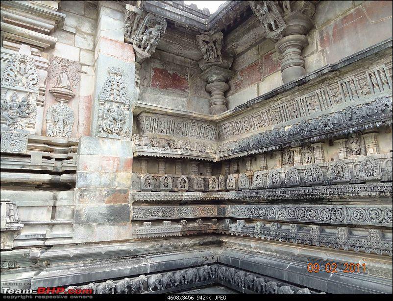 Monsoon Getaway – Belur, Chikmagalur, Mullayanagiri (Seethalayanagiri) & Halebeedu-dsc00175.jpg
