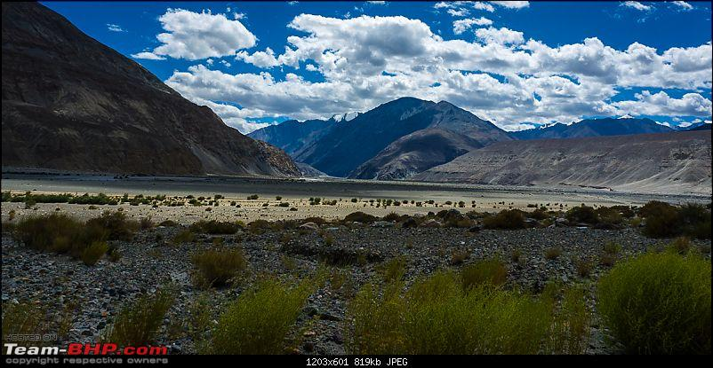 Reflecting on Driving Addictions - Bangalore to Spiti and Changthang-28.jpg