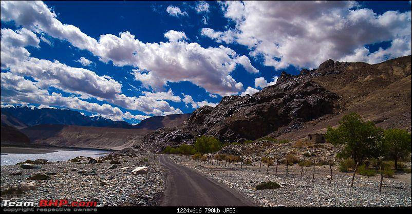 Reflecting on Driving Addictions - Bangalore to Spiti and Changthang-39.jpg