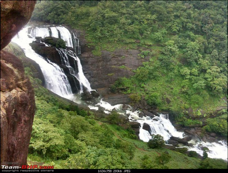 Coorg in a Day -  Malhalli Falls-img_0553.jpg