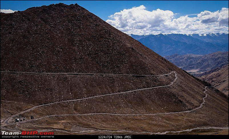 Reflecting on Driving Addictions - Bangalore to Spiti and Changthang-82.jpg