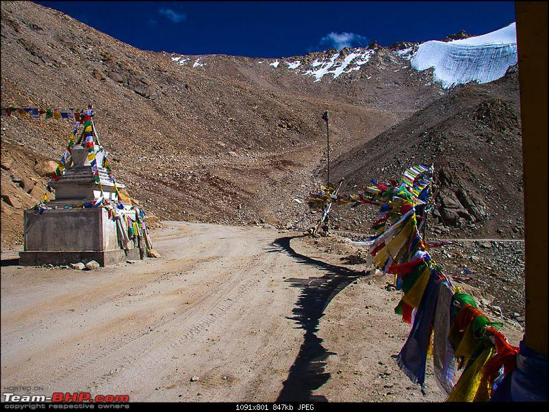 Reflecting on Driving Addictions - Bangalore to Spiti and Changthang-85.jpg