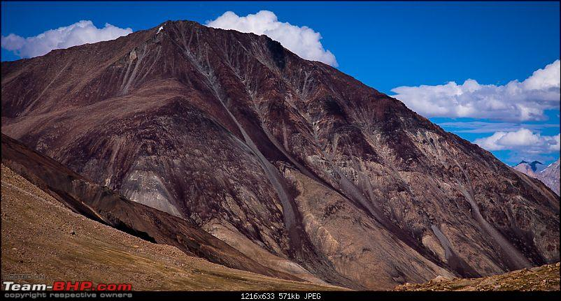Reflecting on Driving Addictions - Bangalore to Spiti and Changthang-91.jpg