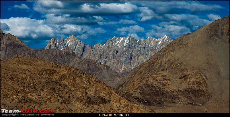 Reflecting on Driving Addictions - Bangalore to Spiti and Changthang-100.jpg