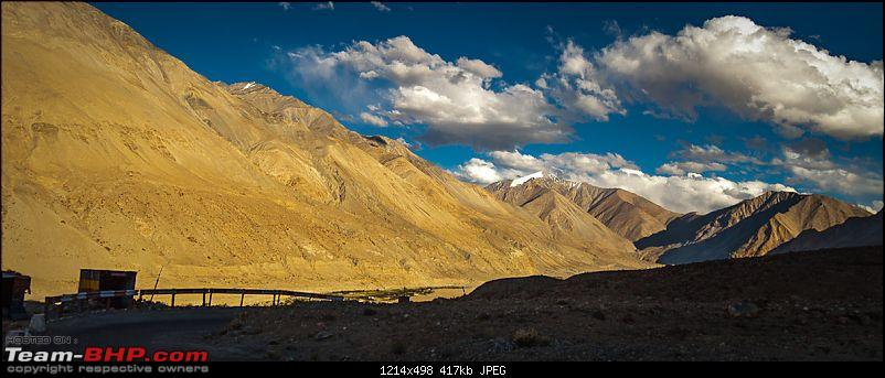 Reflecting on Driving Addictions - Bangalore to Spiti and Changthang-103.jpg