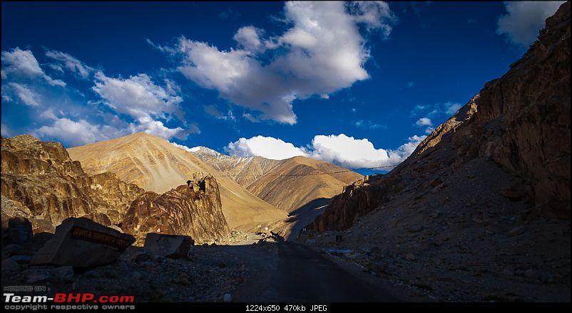 Reflecting on Driving Addictions - Bangalore to Spiti and Changthang-108.jpg