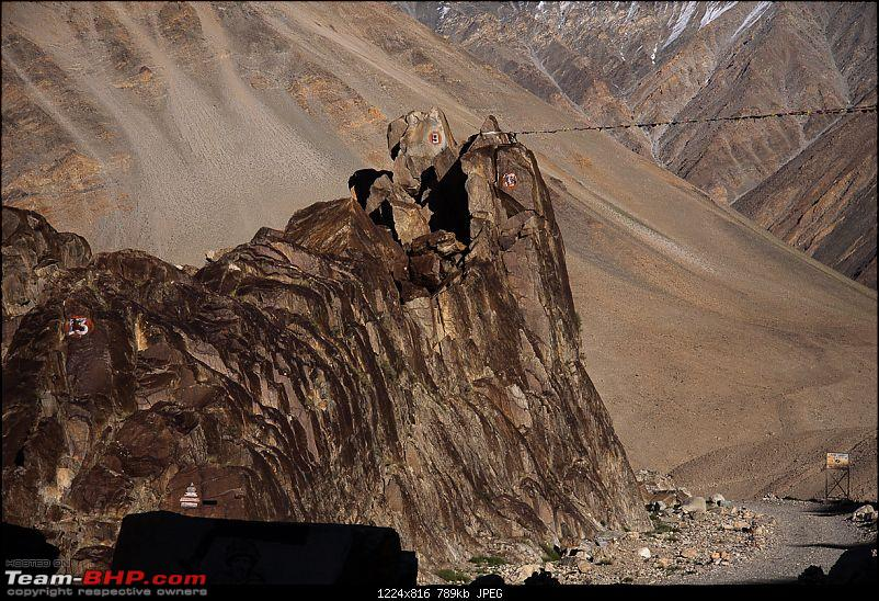 Reflecting on Driving Addictions - Bangalore to Spiti and Changthang-108a.jpg