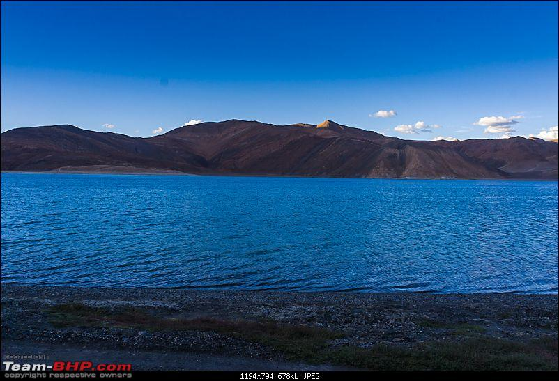 Reflecting on Driving Addictions - Bangalore to Spiti and Changthang-112.jpg