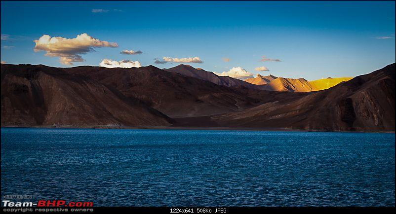 Reflecting on Driving Addictions - Bangalore to Spiti and Changthang-114.jpg