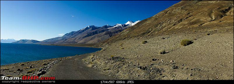Reflecting on Driving Addictions - Bangalore to Spiti and Changthang-13.jpg