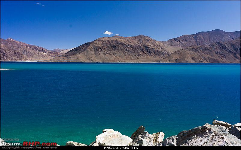 Reflecting on Driving Addictions - Bangalore to Spiti and Changthang-33.jpg