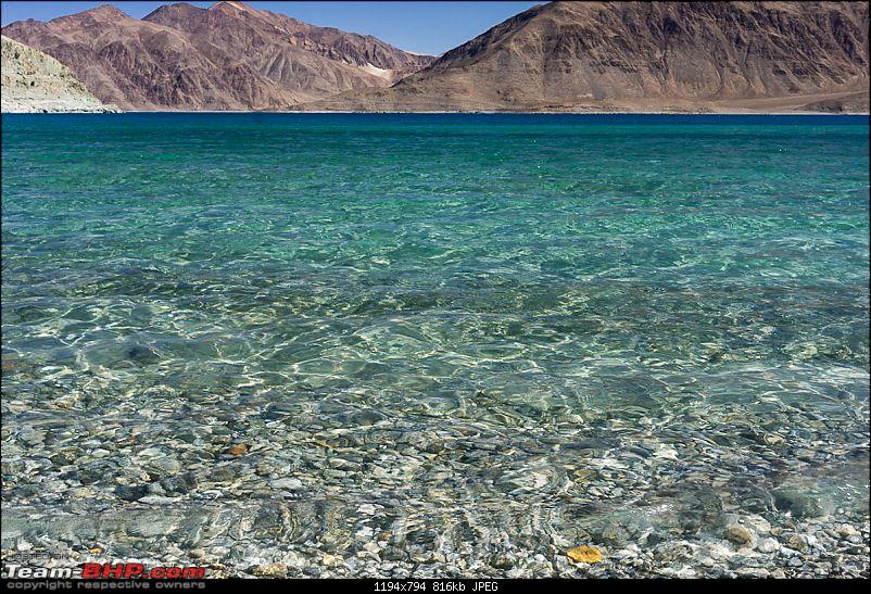 Reflecting on Driving Addictions - Bangalore to Spiti and Changthang-36.jpg