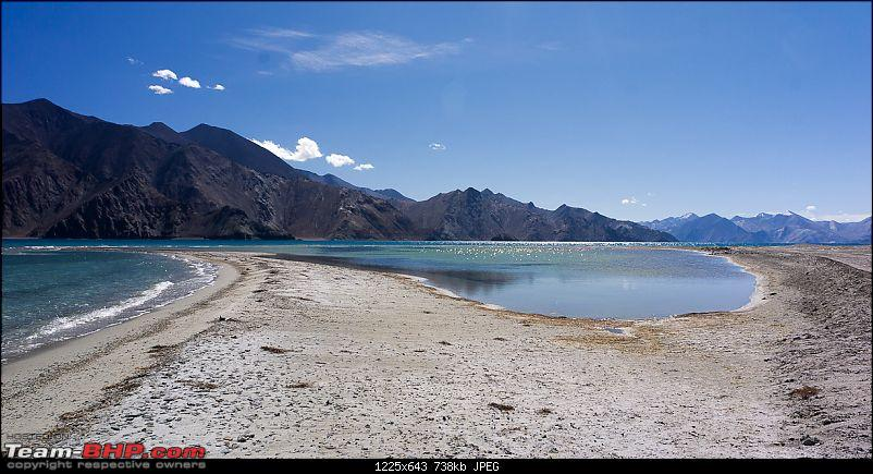 Reflecting on Driving Addictions - Bangalore to Spiti and Changthang-38.jpg