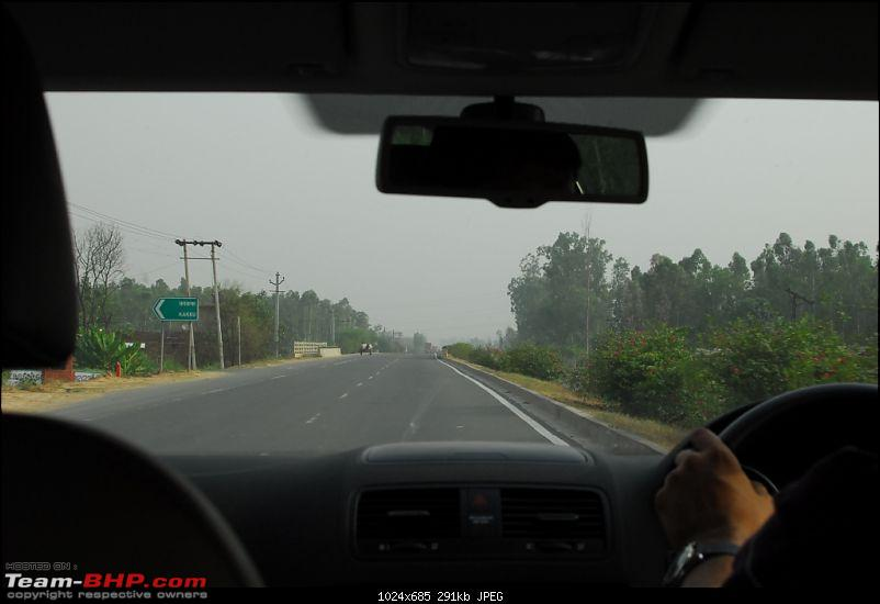 Lightning strikes twice! 3-Day Delhi-Manali trip twice in a month (Skoda Yeti)-aas_7261.jpg