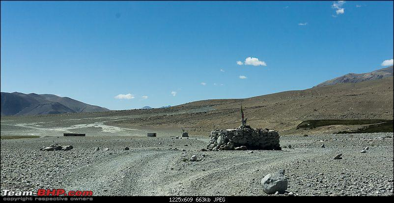 Reflecting on Driving Addictions - Bangalore to Spiti and Changthang-50.jpg
