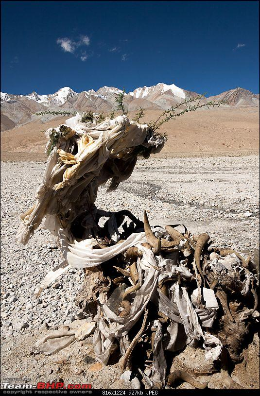 Reflecting on Driving Addictions - Bangalore to Spiti and Changthang-58.jpg