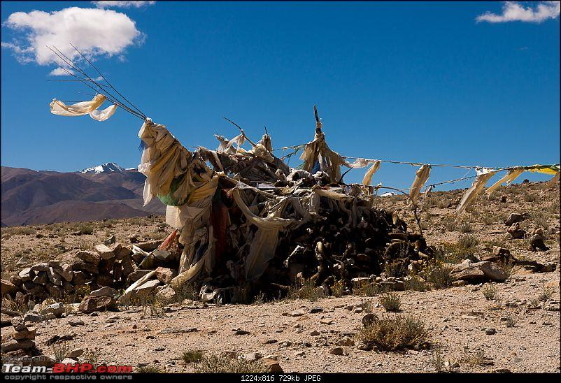 Reflecting on Driving Addictions - Bangalore to Spiti and Changthang-60.jpg