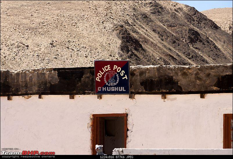 Reflecting on Driving Addictions - Bangalore to Spiti and Changthang-64.jpg