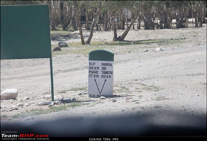 Reflecting on Driving Addictions - Bangalore to Spiti and Changthang-66.jpg