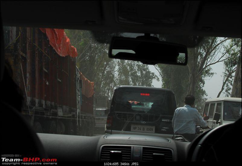 Lightning strikes twice! 3-Day Delhi-Manali trip twice in a month (Skoda Yeti)-aas_7332.jpg