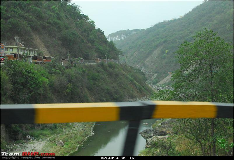 Lightning strikes twice! 3-Day Delhi-Manali trip twice in a month (Skoda Yeti)-aas_7364.jpg