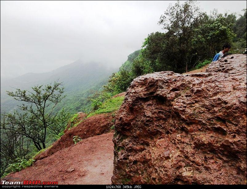 Matheran in Monsoon!!-20120714_103521.jpg