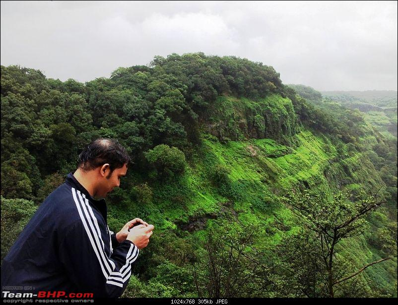 Matheran in Monsoon!!-20120714_103707.jpg
