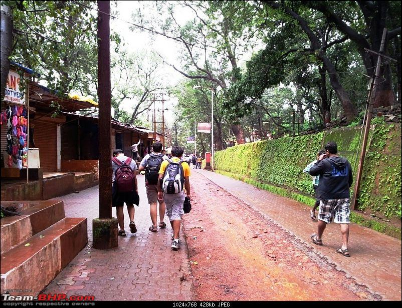 Matheran in Monsoon!!-20120714_111958.jpg