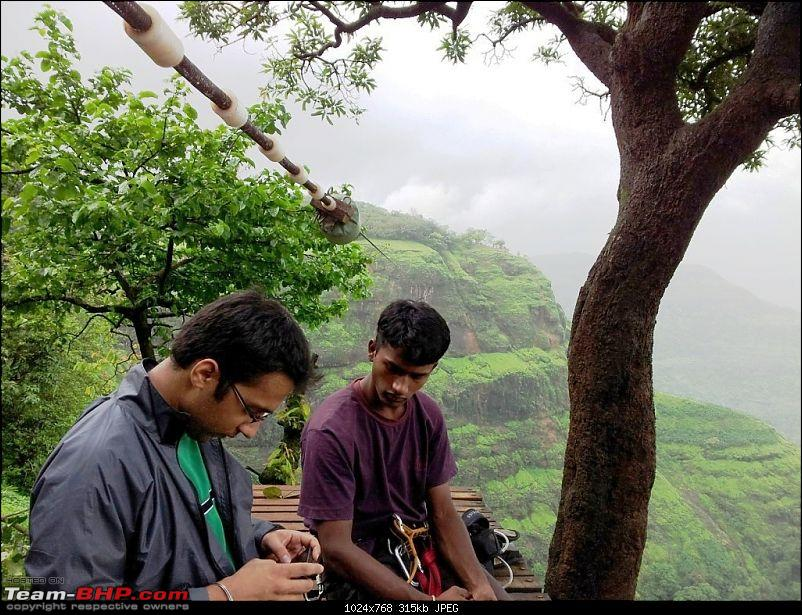 Matheran in Monsoon!!-20120714_155833.jpg