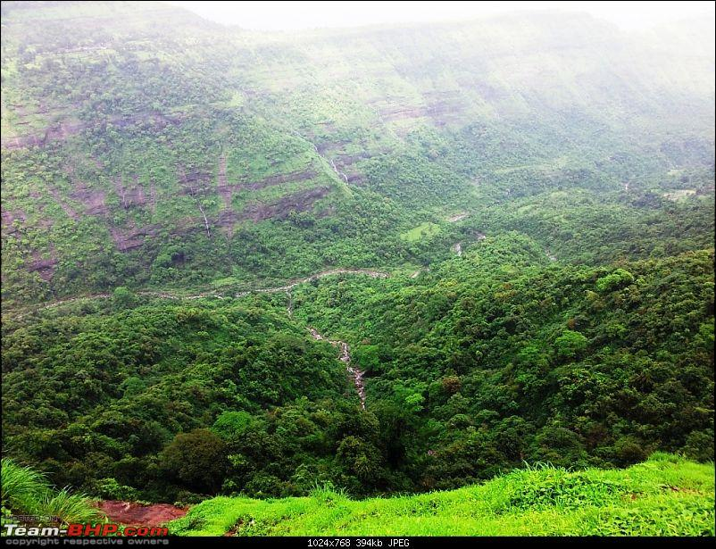 Matheran in Monsoon!!-20120714_145138.jpg