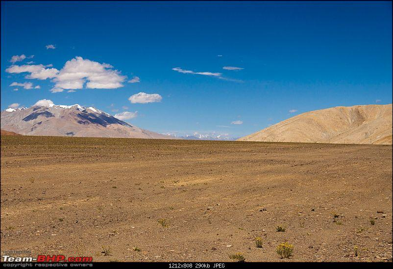 Reflecting on Driving Addictions - Bangalore to Spiti and Changthang-99.jpg
