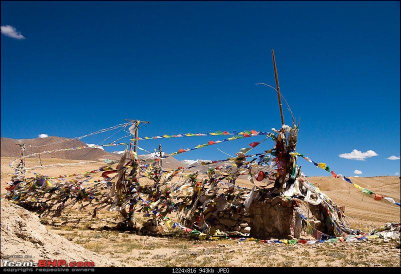 Reflecting on Driving Addictions - Bangalore to Spiti and Changthang-106.jpg