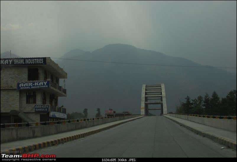 Lightning strikes twice! 3-Day Delhi-Manali trip twice in a month (Skoda Yeti)-aas_7455.jpg