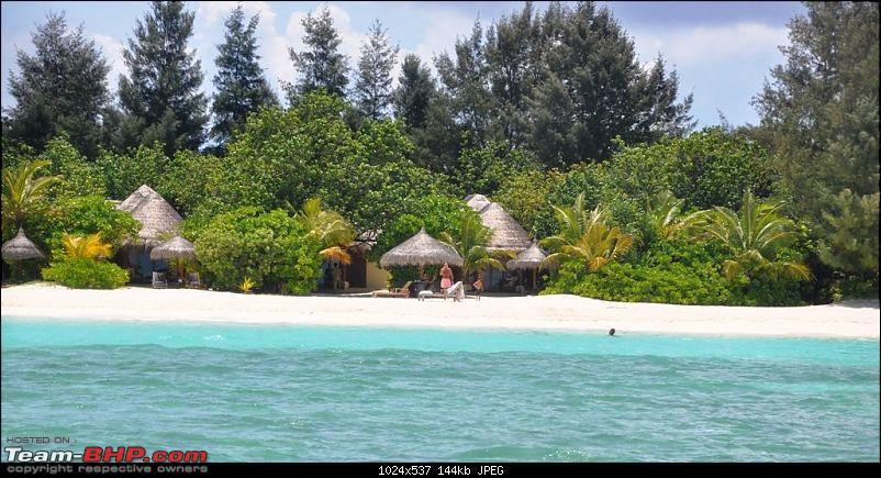 Maldives - An Exotic Paradise!-0025.jpg