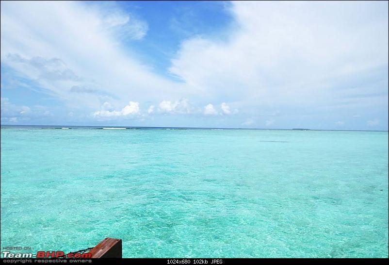Maldives - An Exotic Paradise!-0045.jpg