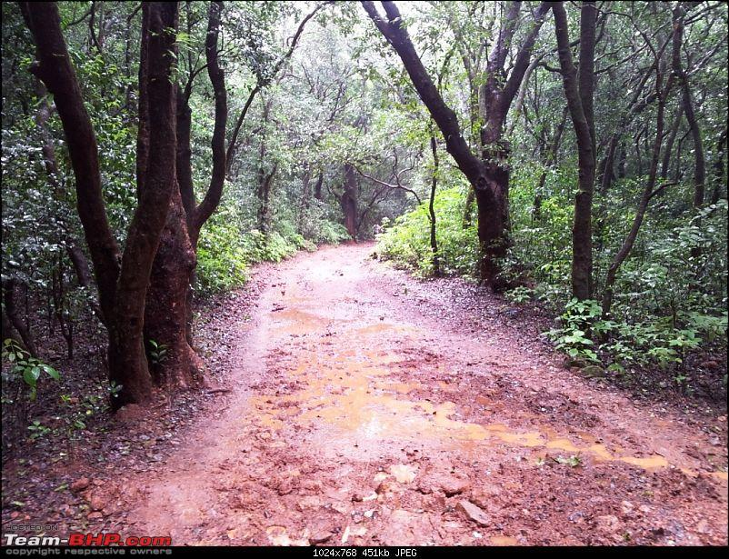 Matheran in Monsoon!!-20120715_113731.jpg