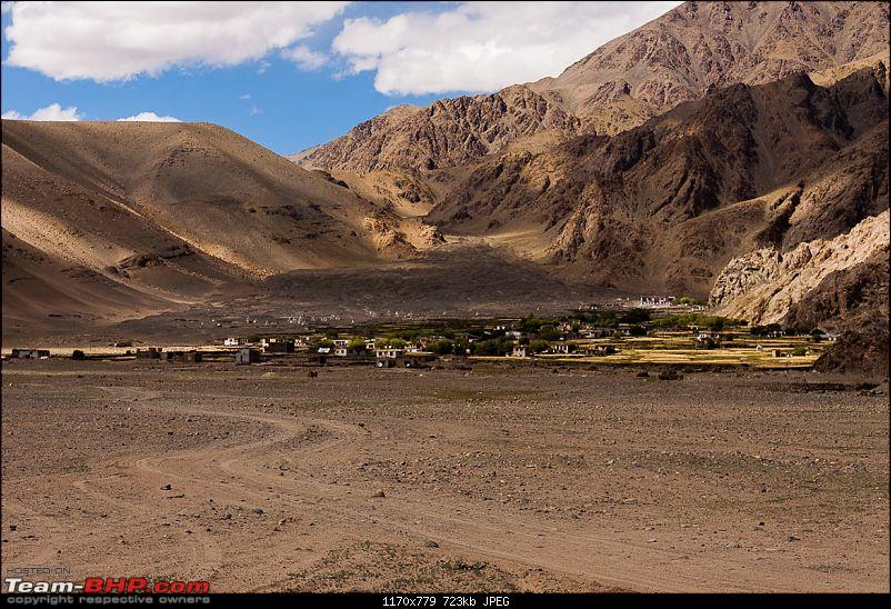 Reflecting on Driving Addictions - Bangalore to Spiti and Changthang-127.jpg